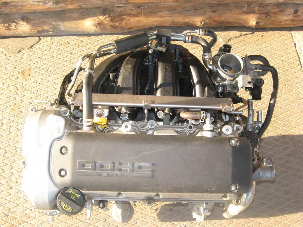 Двигатель-107-2.jpg
