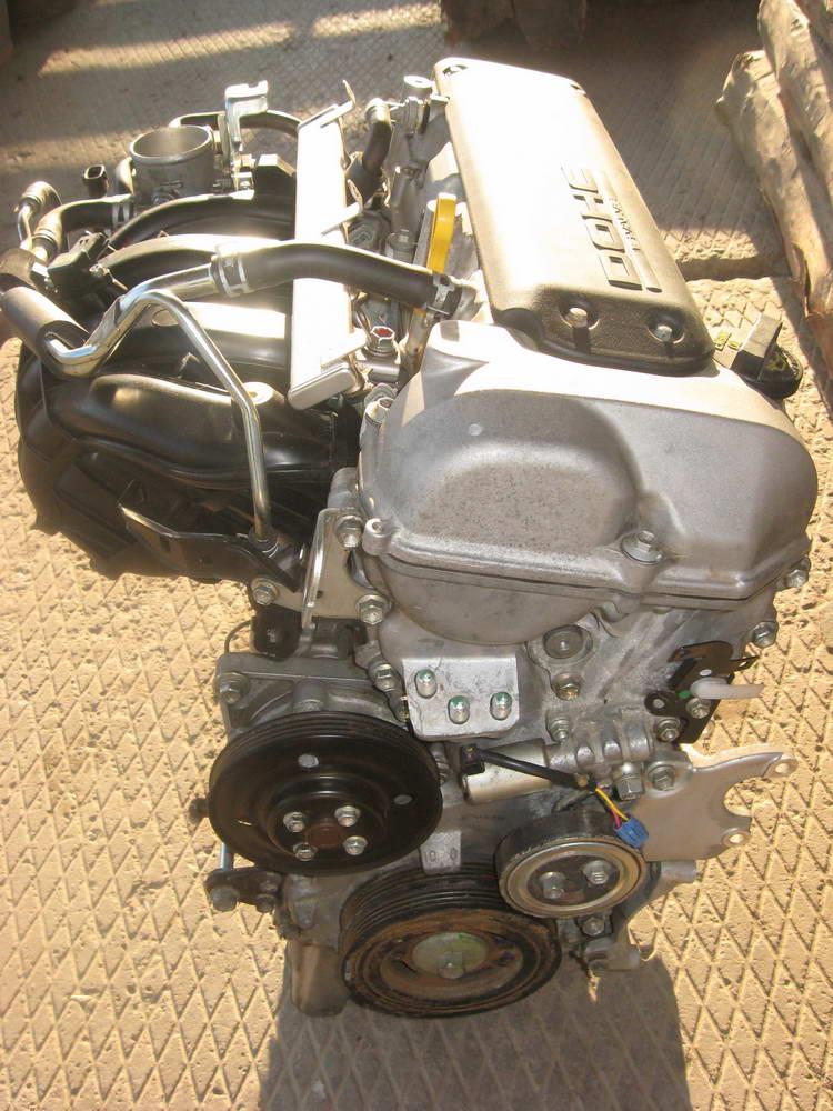 Двигатель-107-3.jpg