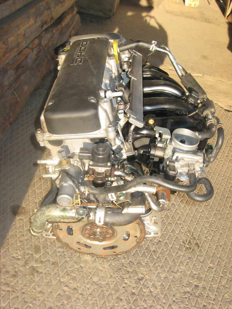 Двигатель-107-4.jpg