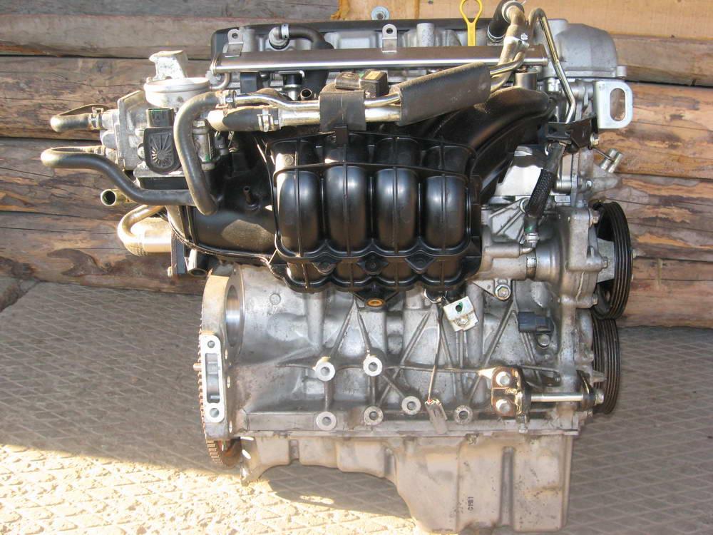 Двигатель-107-5.jpg