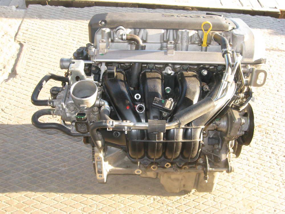 Двигатель-107-6.jpg