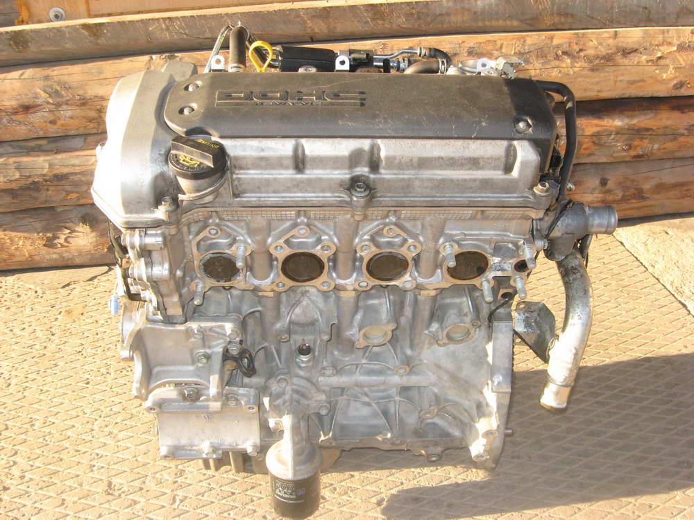 Двигатель-107-7.jpg