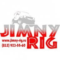 Jimny-Rig