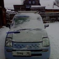 greg1981