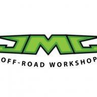 Jmgworkshop