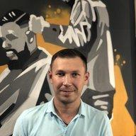 tarasov_igor555