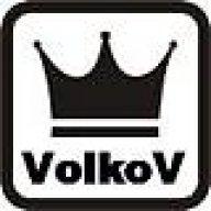 VolkRus