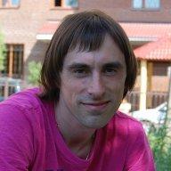 Феофан Ивахнушкин