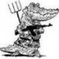 krokodil594
