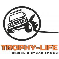 trophy-life