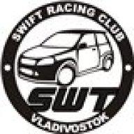 SWT racing club