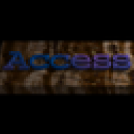 access013