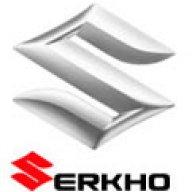 serkho
