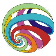 Tundercolor