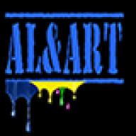 Alexpaint