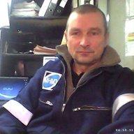 Александр 2012