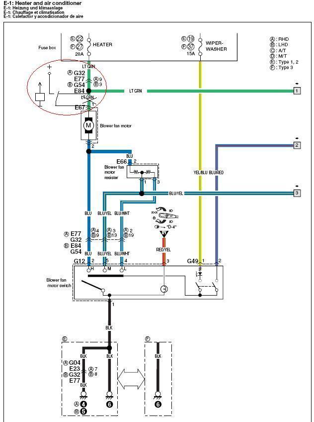 схема подключения печки.JPG
