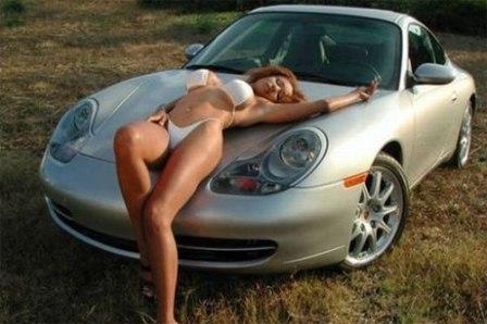 Girl_On_Car.jpg