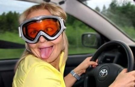 1330749251_women-car.jpg