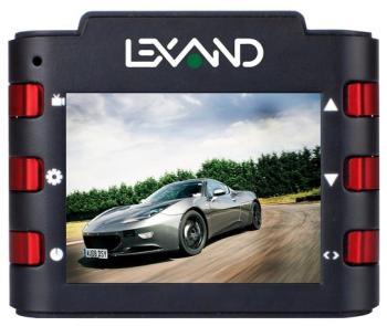 Lexand LR-2500.jpeg