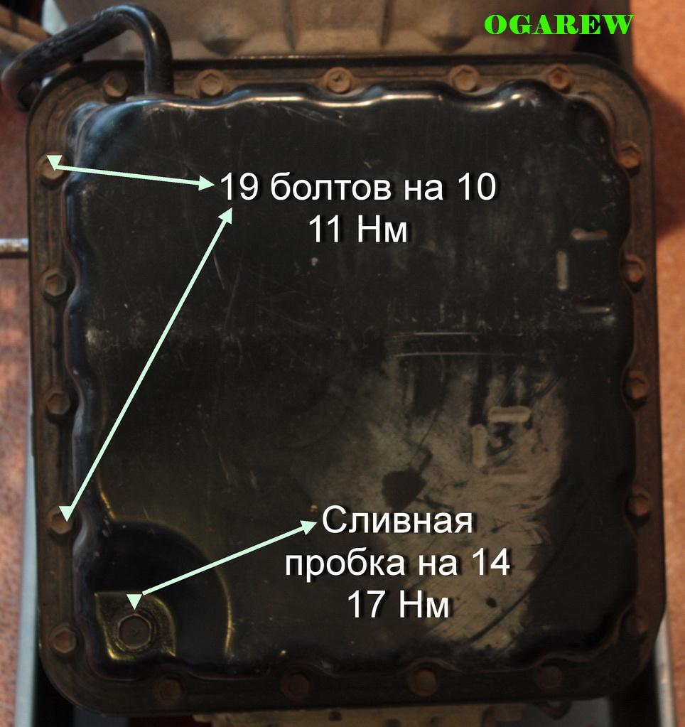 IMG_7172.2.jpg