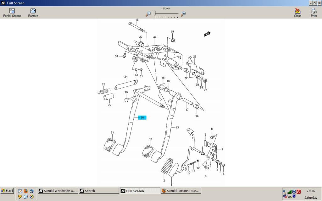 97 clutch pedal.jpg