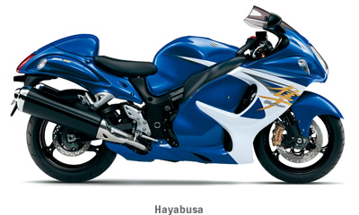 hayabusa-japan-version.jpg