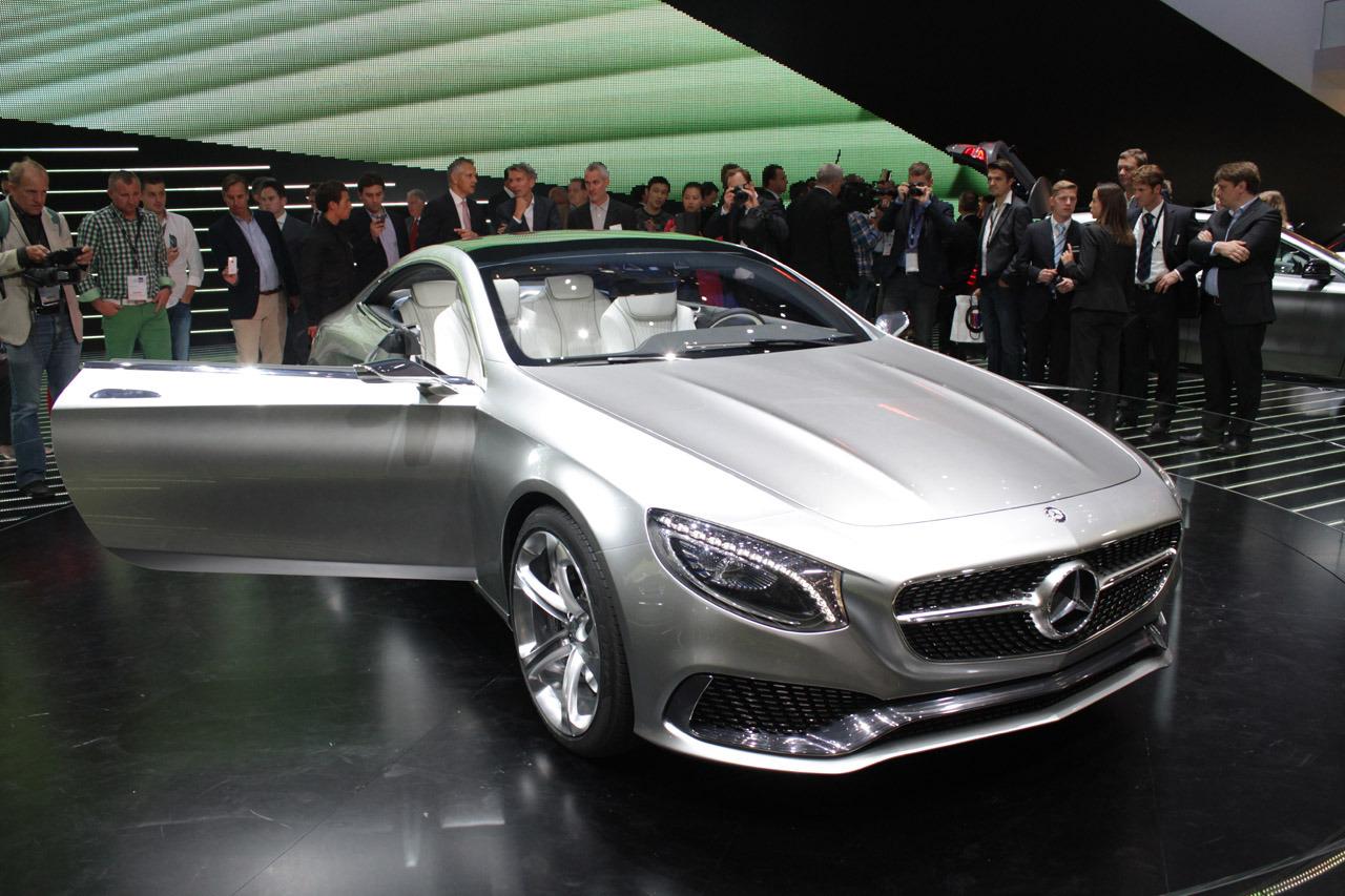 2013-Mercedes-Concept-S-Class-Coupe-Concept-11.jpg