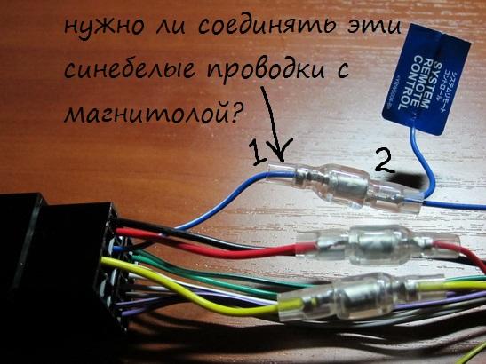 user37670_pic17697_1294614492.jpg