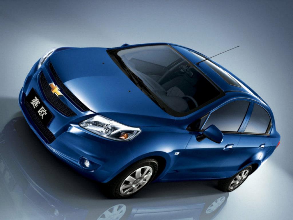 Chevrolet_Sail.jpg