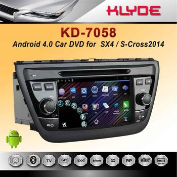 New_design_2014_SUZUKI_SX4_android_4.jpg_350x350.jpg