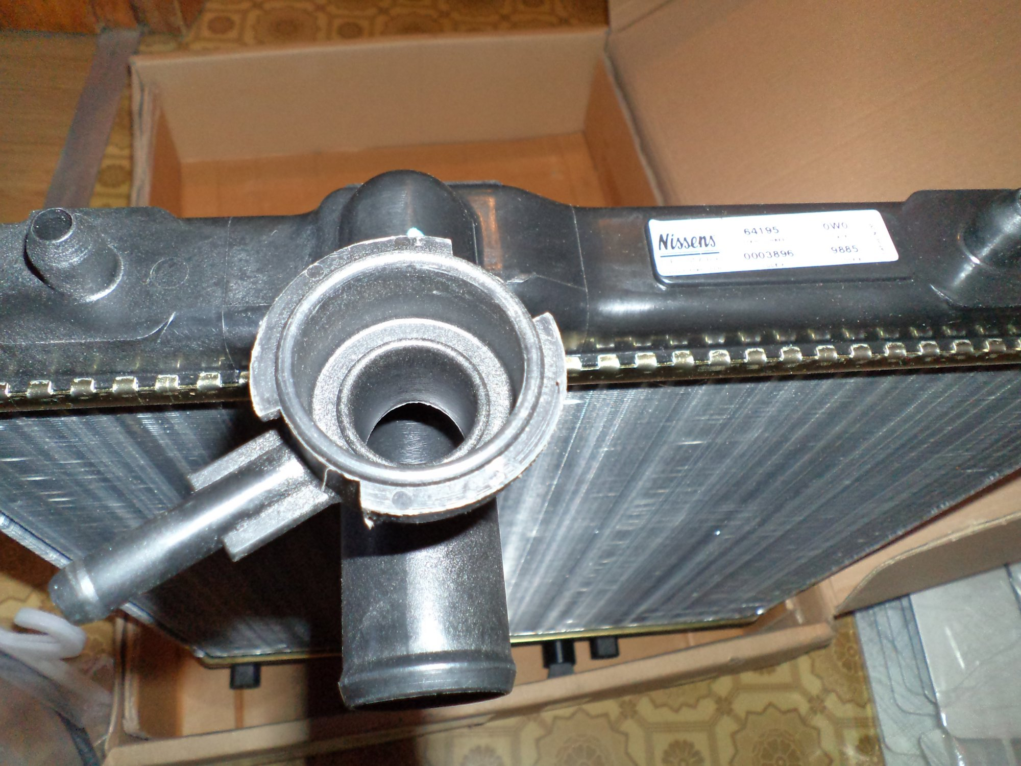 DSC01421.JPG