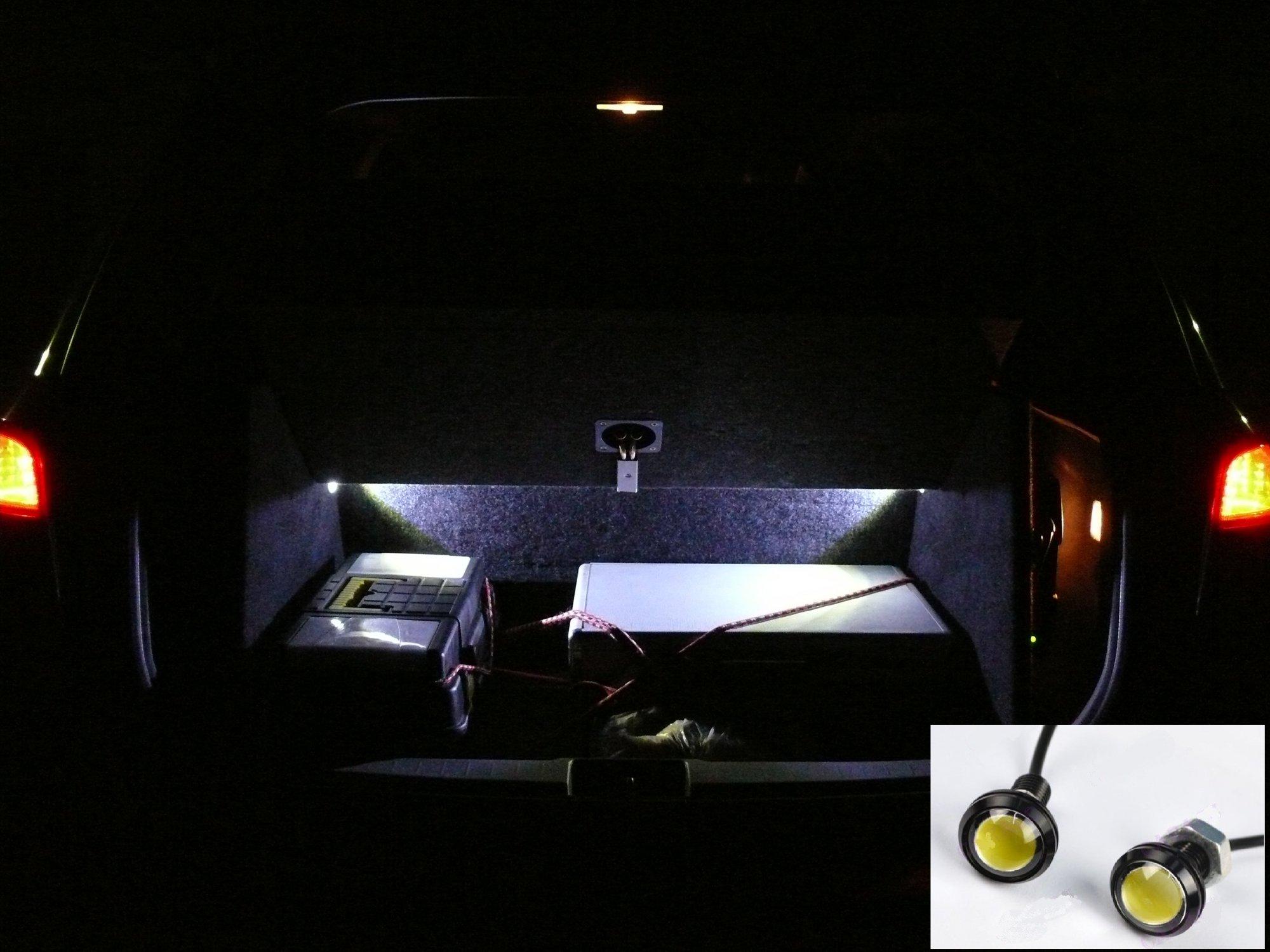Подсветка багажника.jpg
