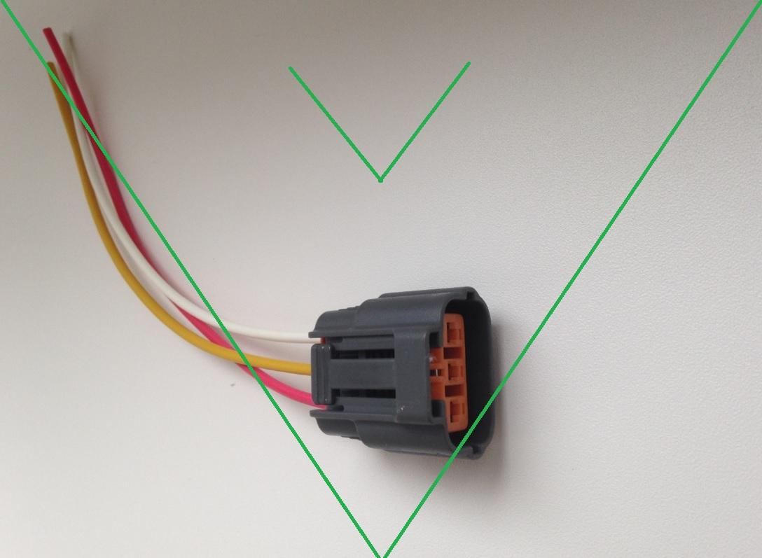 провода3.jpg