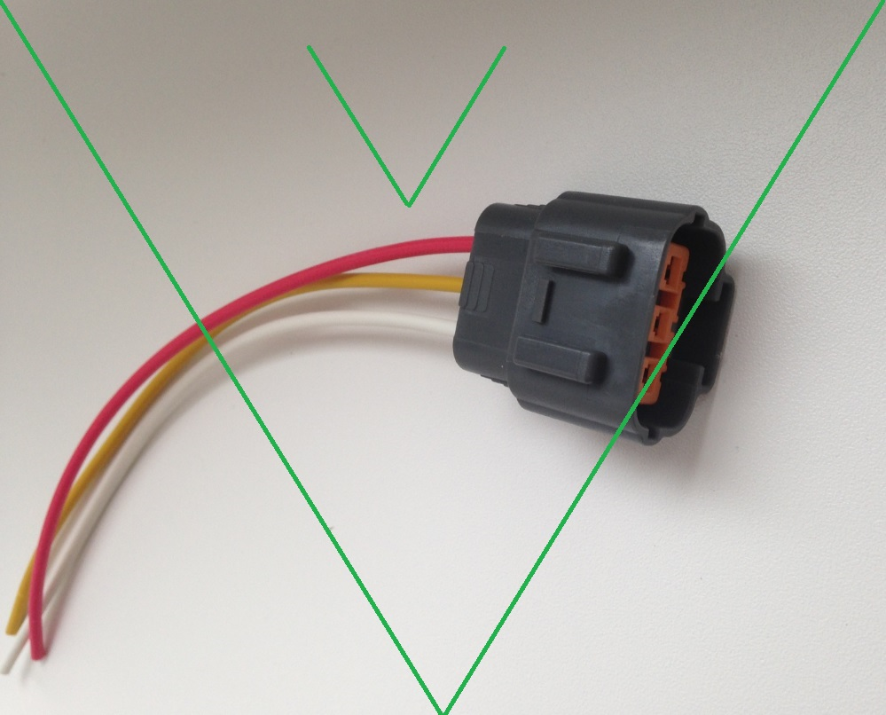 провода4.jpg
