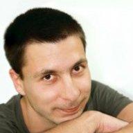 Михаил Гашимов