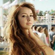 Анастасия Колобова