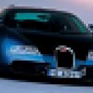 zhalex87