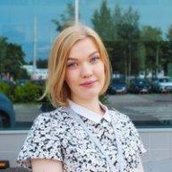 Анастасия Могутова