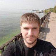 Алексей Кучурин