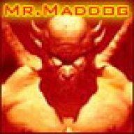 Mr.Maddog