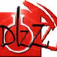 DIZZZ