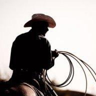 Rodeo_Man