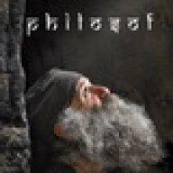 Philosof