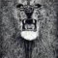 Тигрек