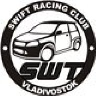 SWT racing club