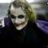 Joker84