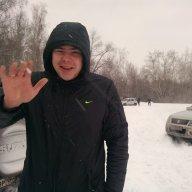 lebedev 138