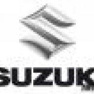 Suzuku125