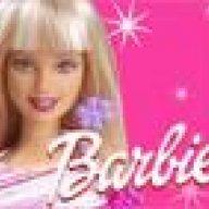 Barbie brn